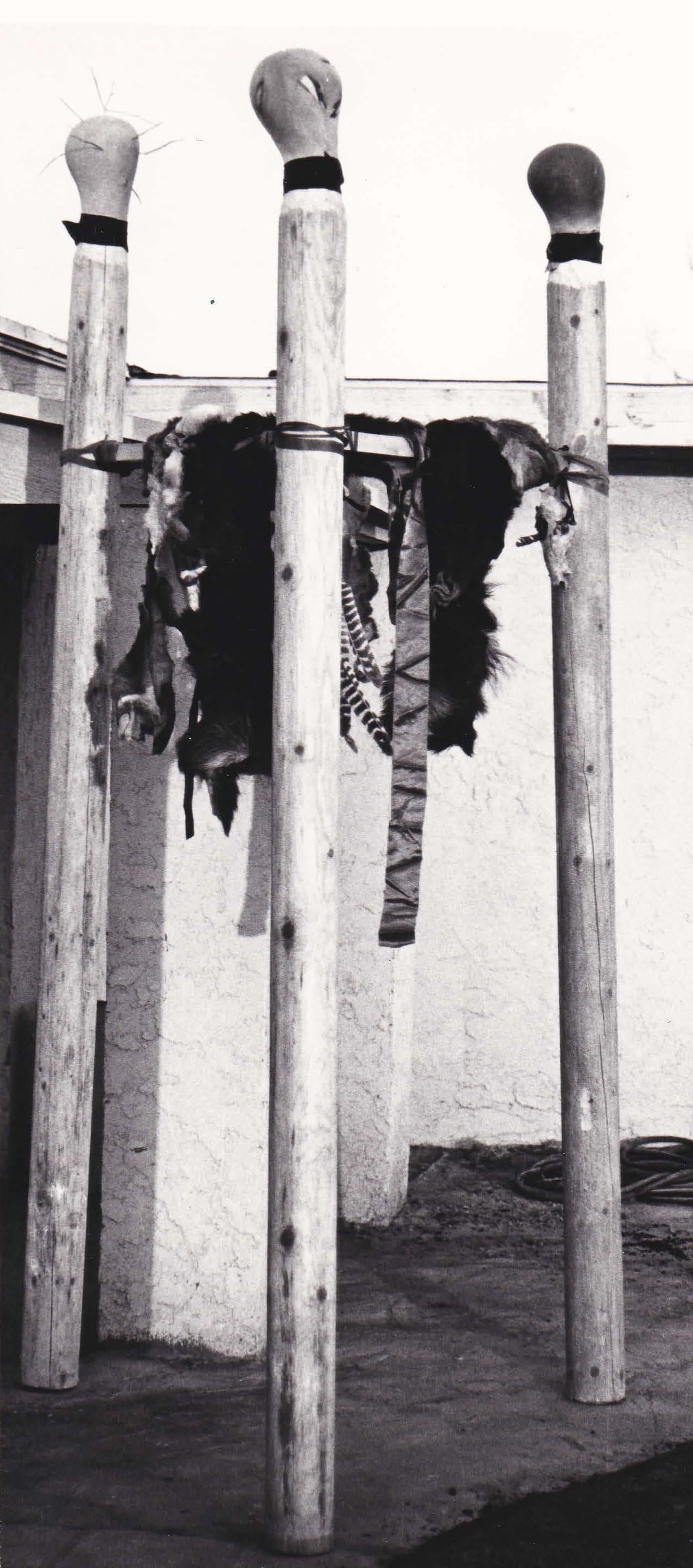 1980 burial platform.jpg