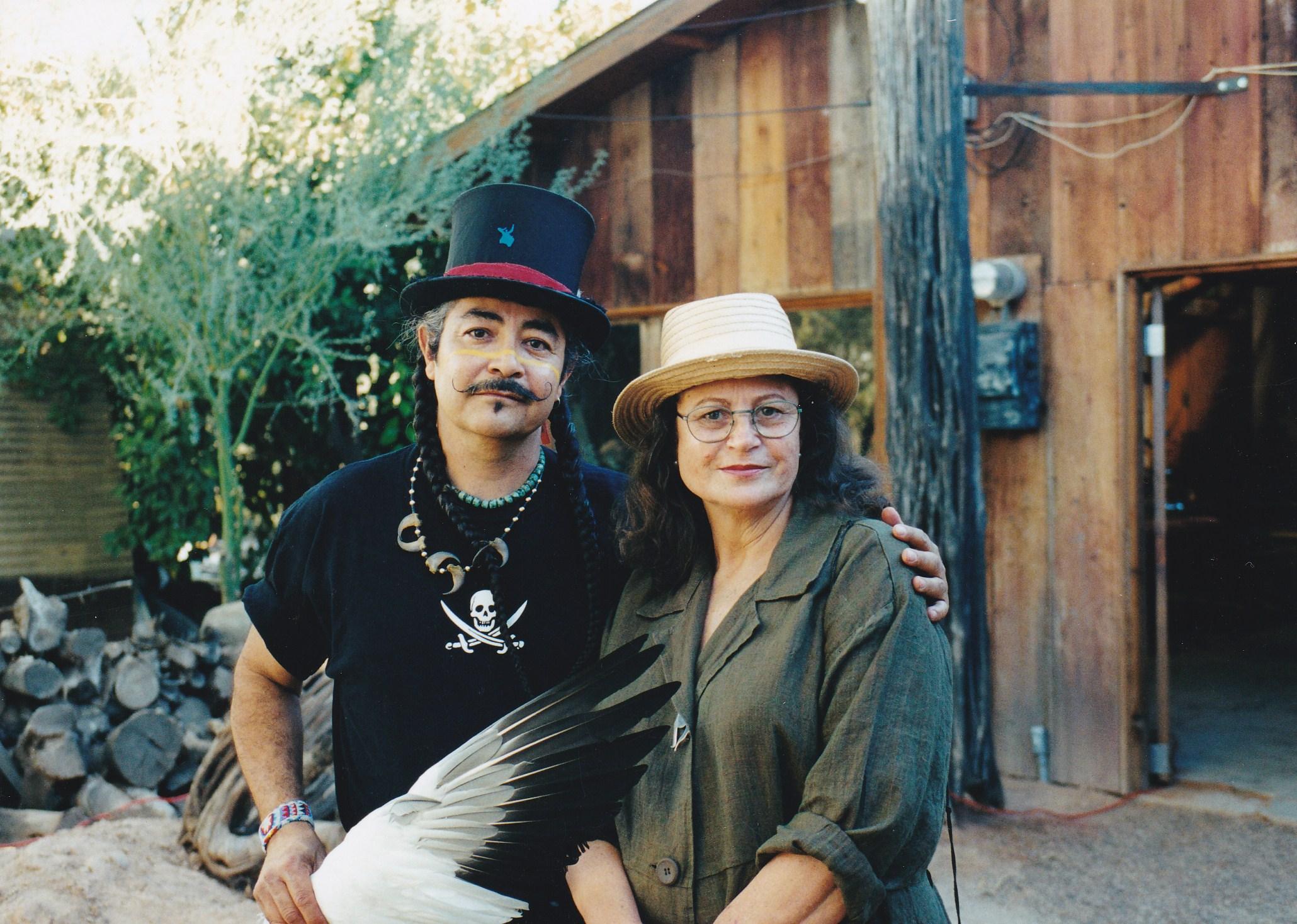 1999 joseph and rotraut.jpg