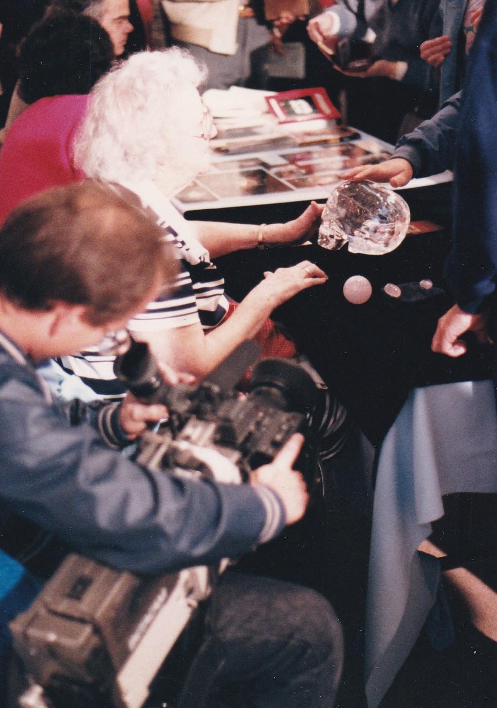 1987 crystal skull.jpg