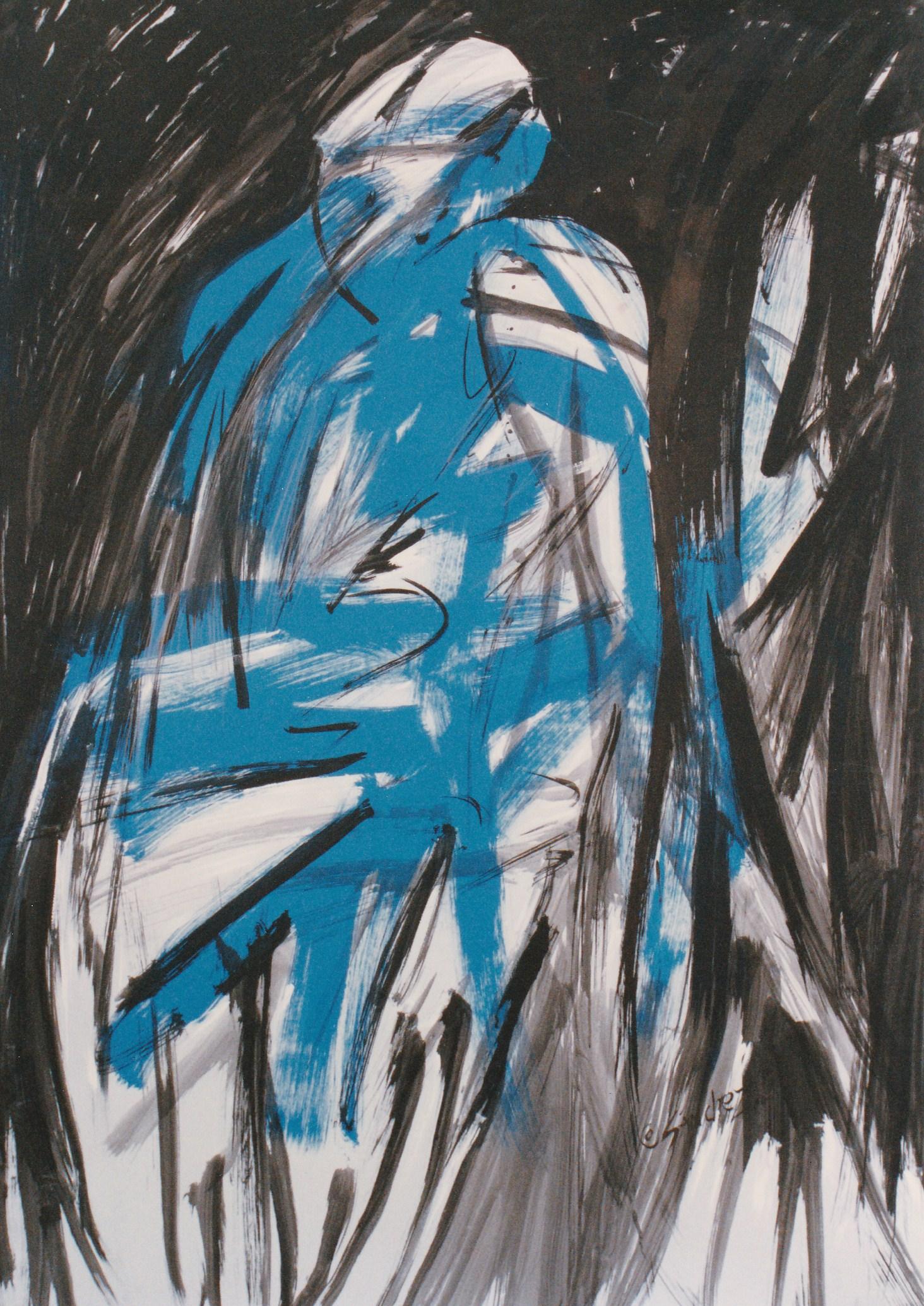1993 art.jpg