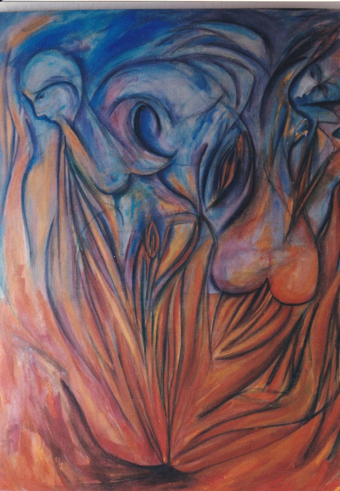 1995 Angels of desire.jpg