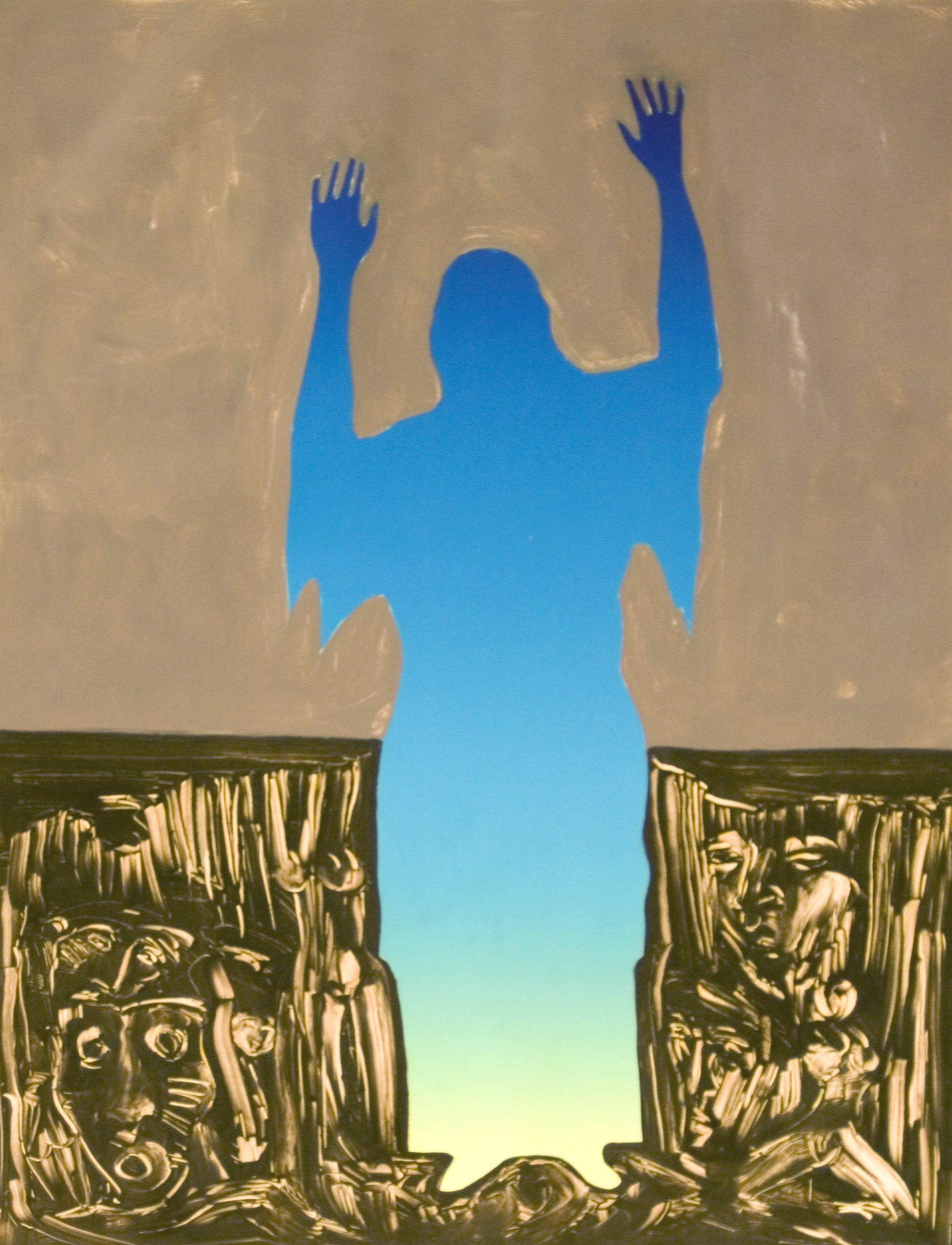 1981 ghost prayer.jpg