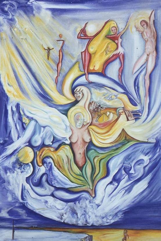 1974 Virgin of Light.jpg