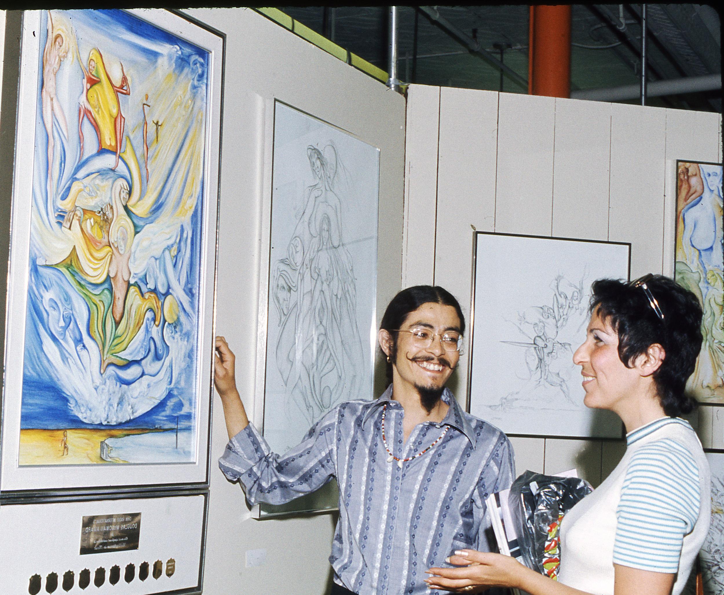 Joseph Sanchez 1974057 (2).jpg