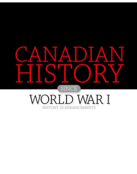Canadian History Text Cover.png