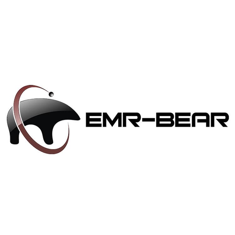 EMR-Bear.jpg
