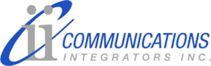 Communications Integrators, Inc. (Cii) leads the market in modular power, voice, and data systems designed to keep the workplace dynamic and ready for change.