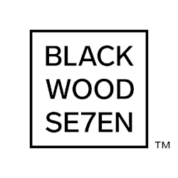 Blackwood Seven brings artificial intelligence to media analytics and planning.