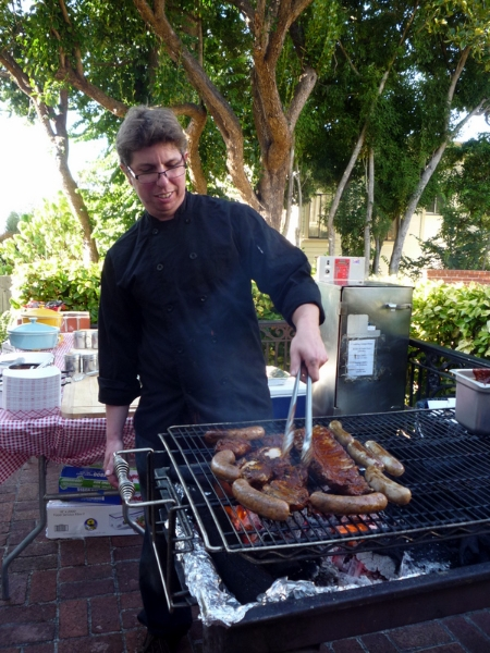 grilling-meat.jpg