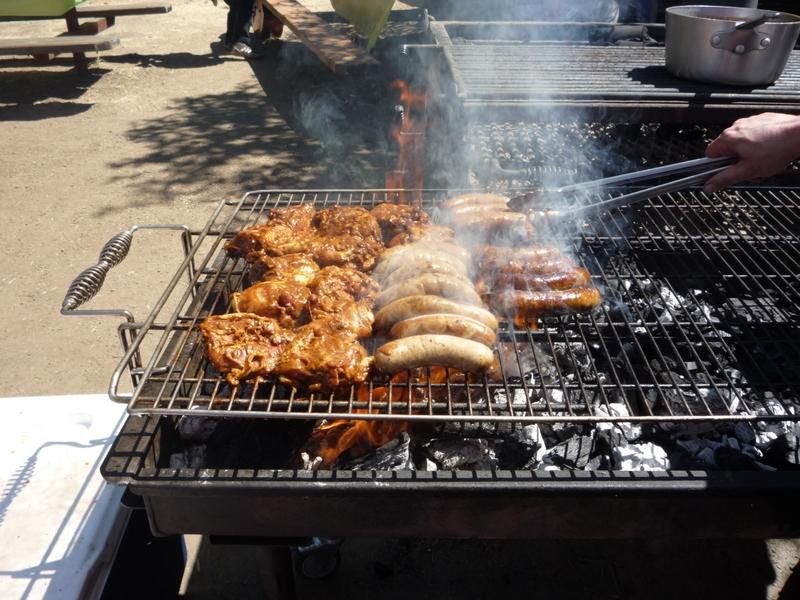 grilled-meats.jpg