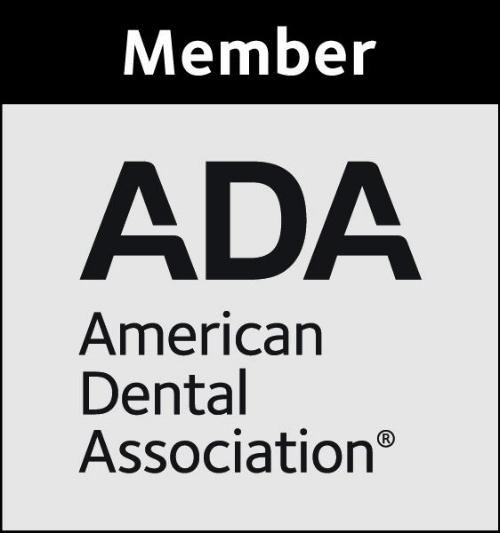 ADA Member Logo (Square-BW).jpg