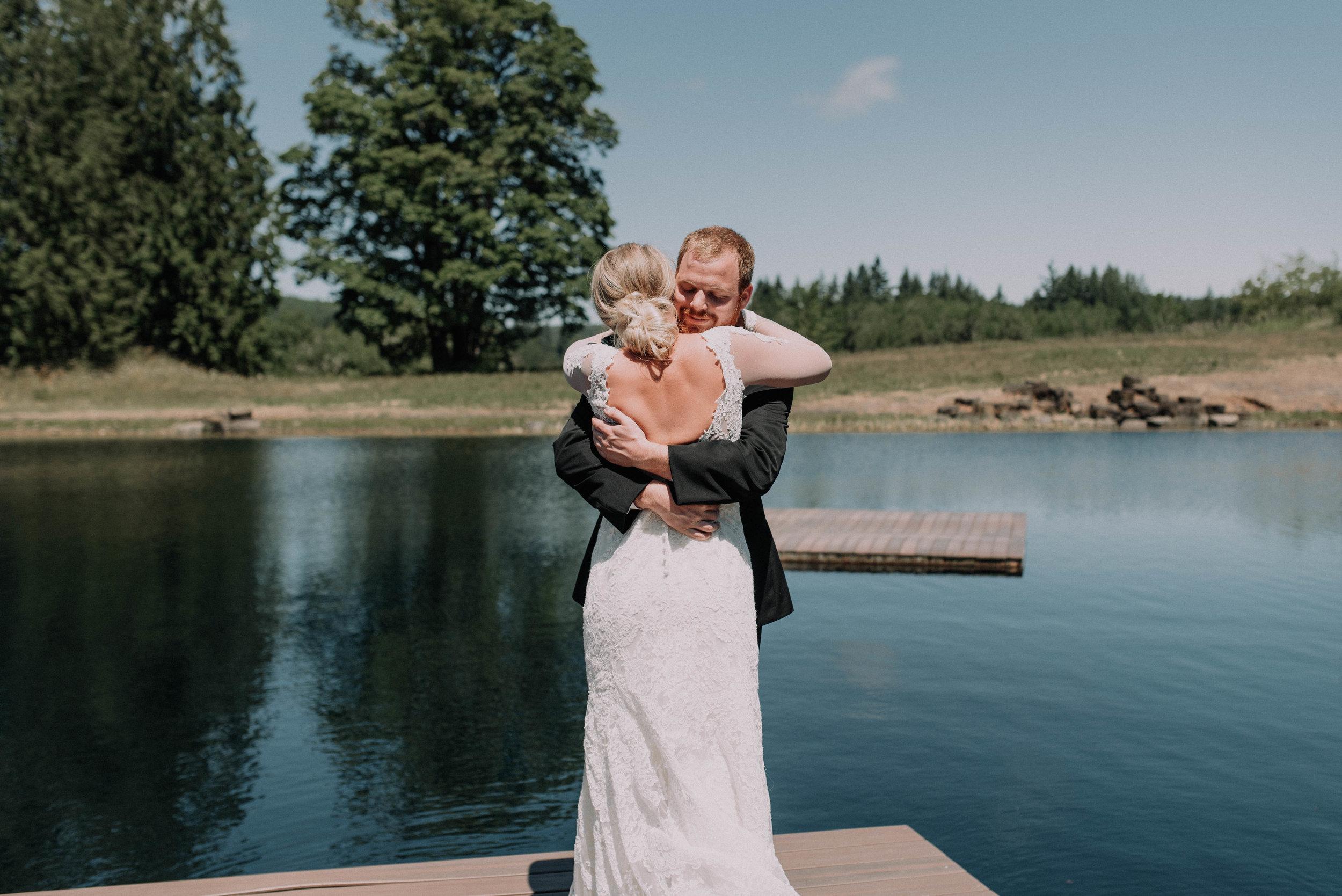 Formal Photos - M&E 007.jpg