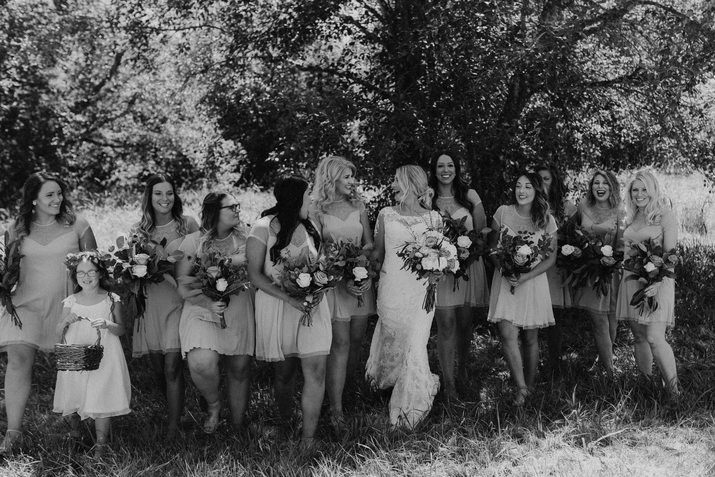 Formal Photos - Bridal and Fam 003.jpg