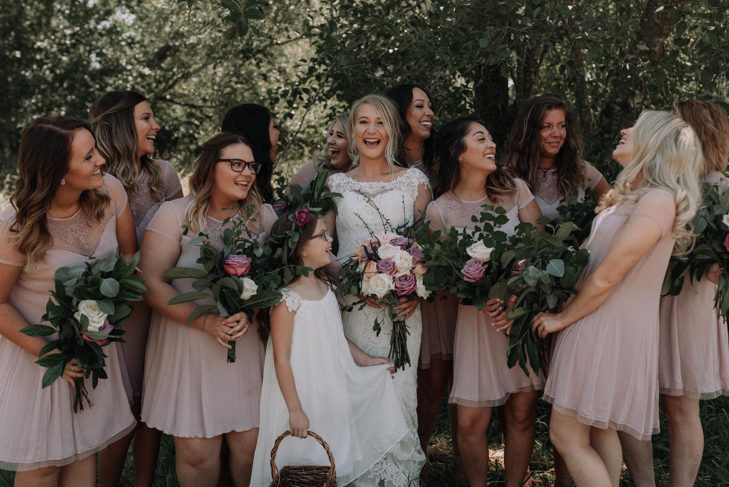 Formal Photos - Bridal and Fam 006.jpg