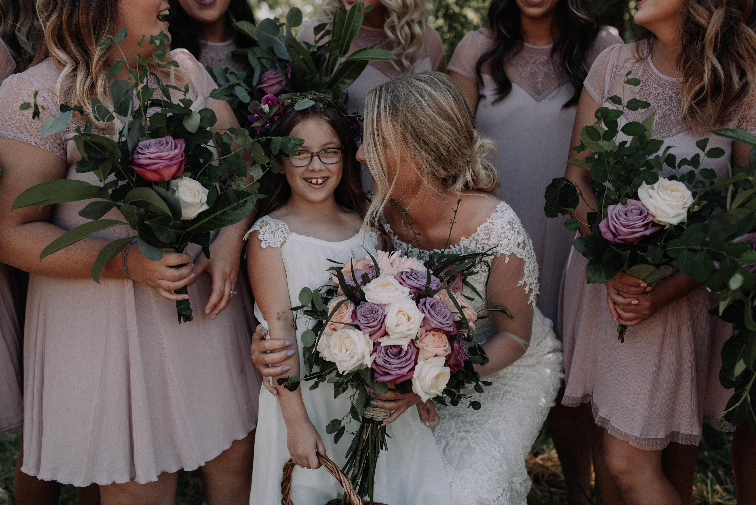 Formal Photos - Bridal and Fam 010.jpg