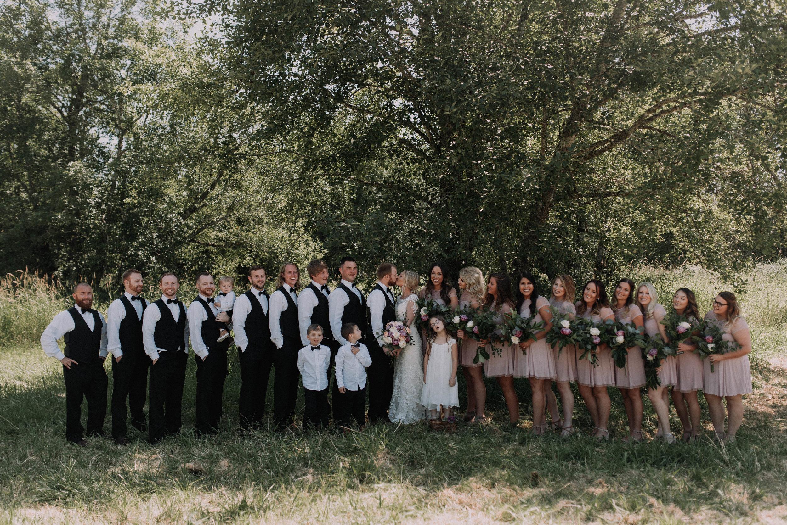 Formal Photos - Bridal and Fam 113.JPG