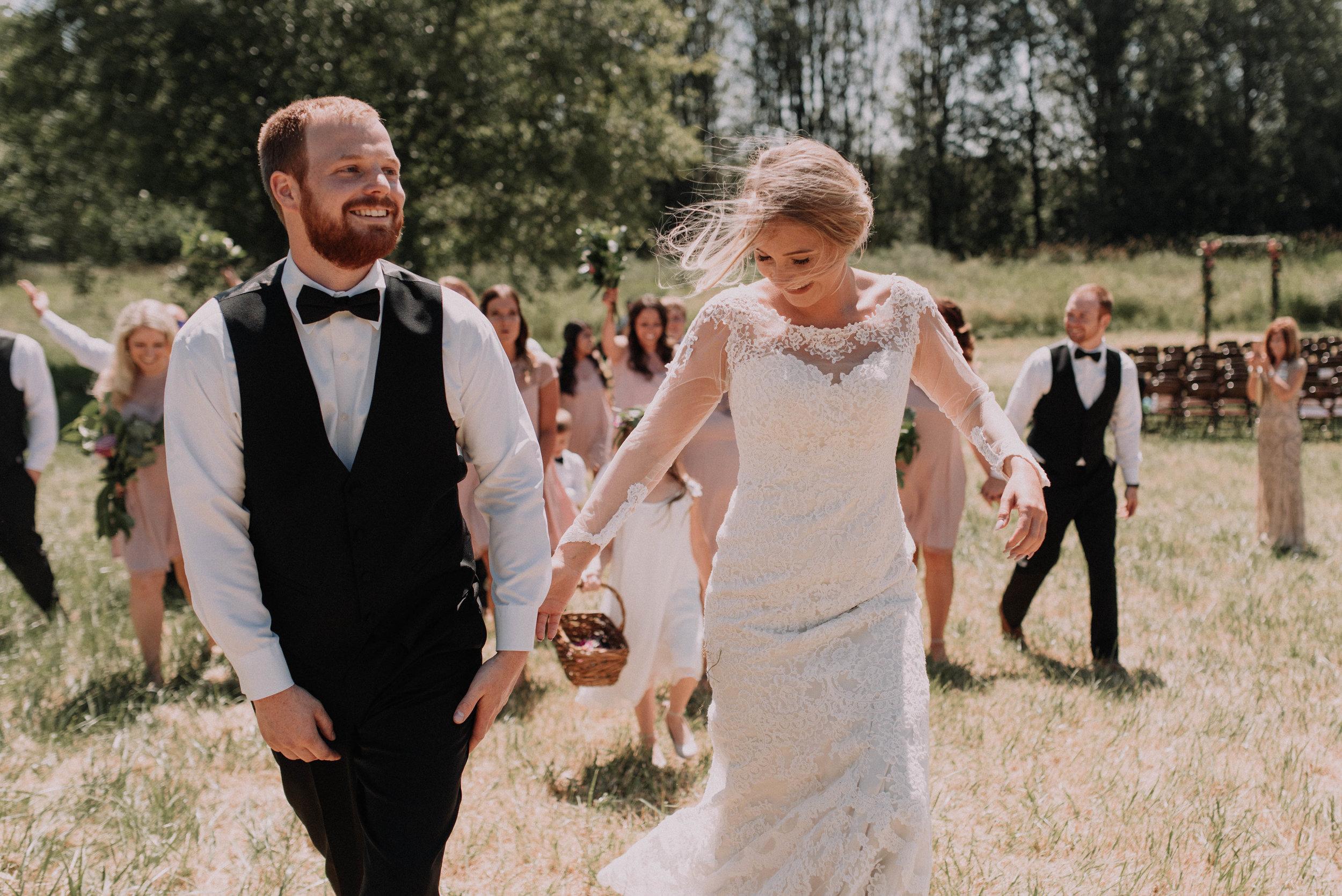 Formal Photos - Bridal and Fam 132.JPG