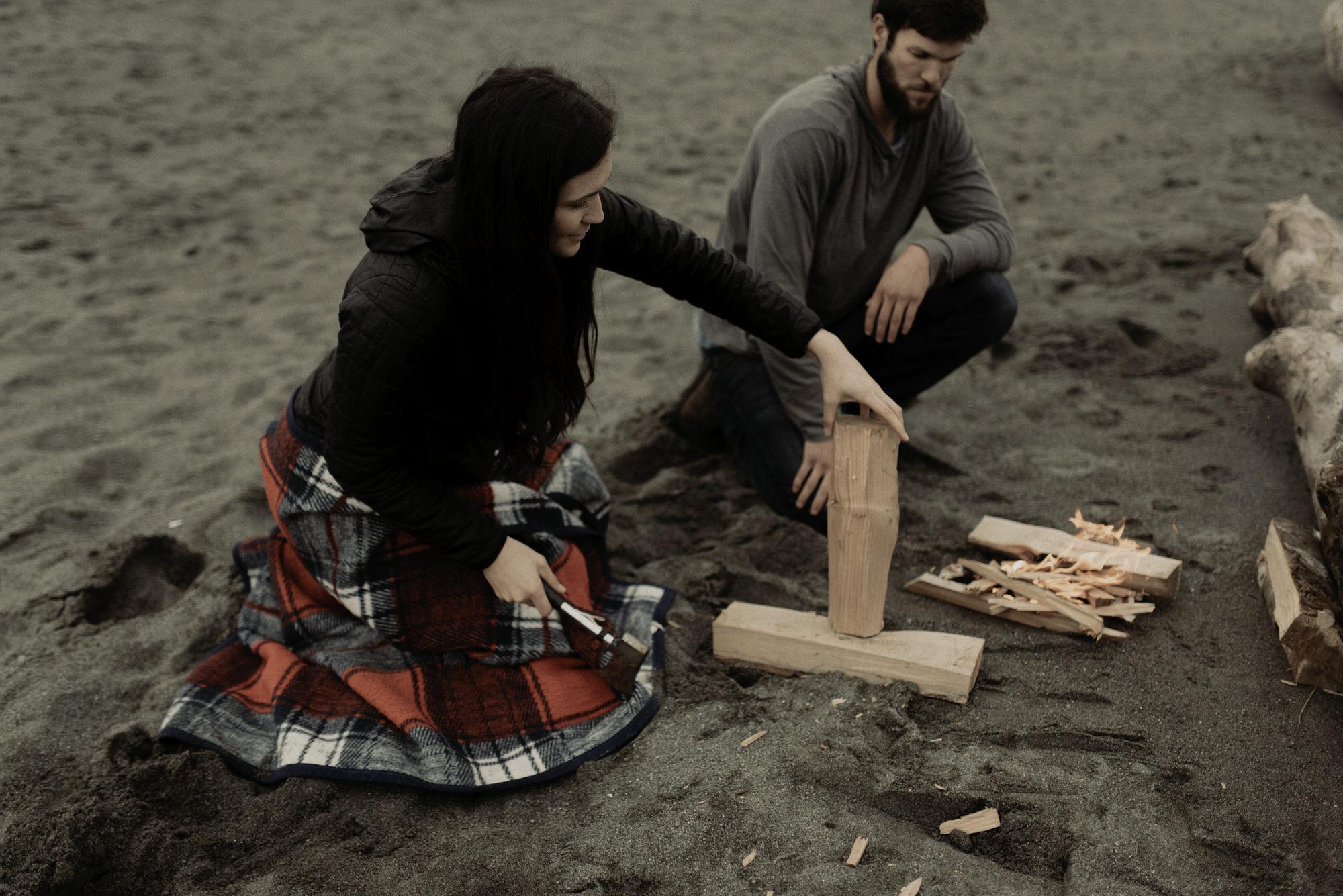 Beach-77.JPG