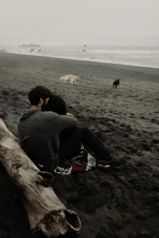 Beach-110.JPG