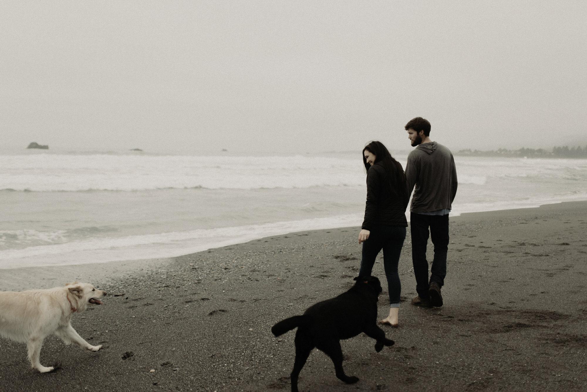 Beach-123.JPG