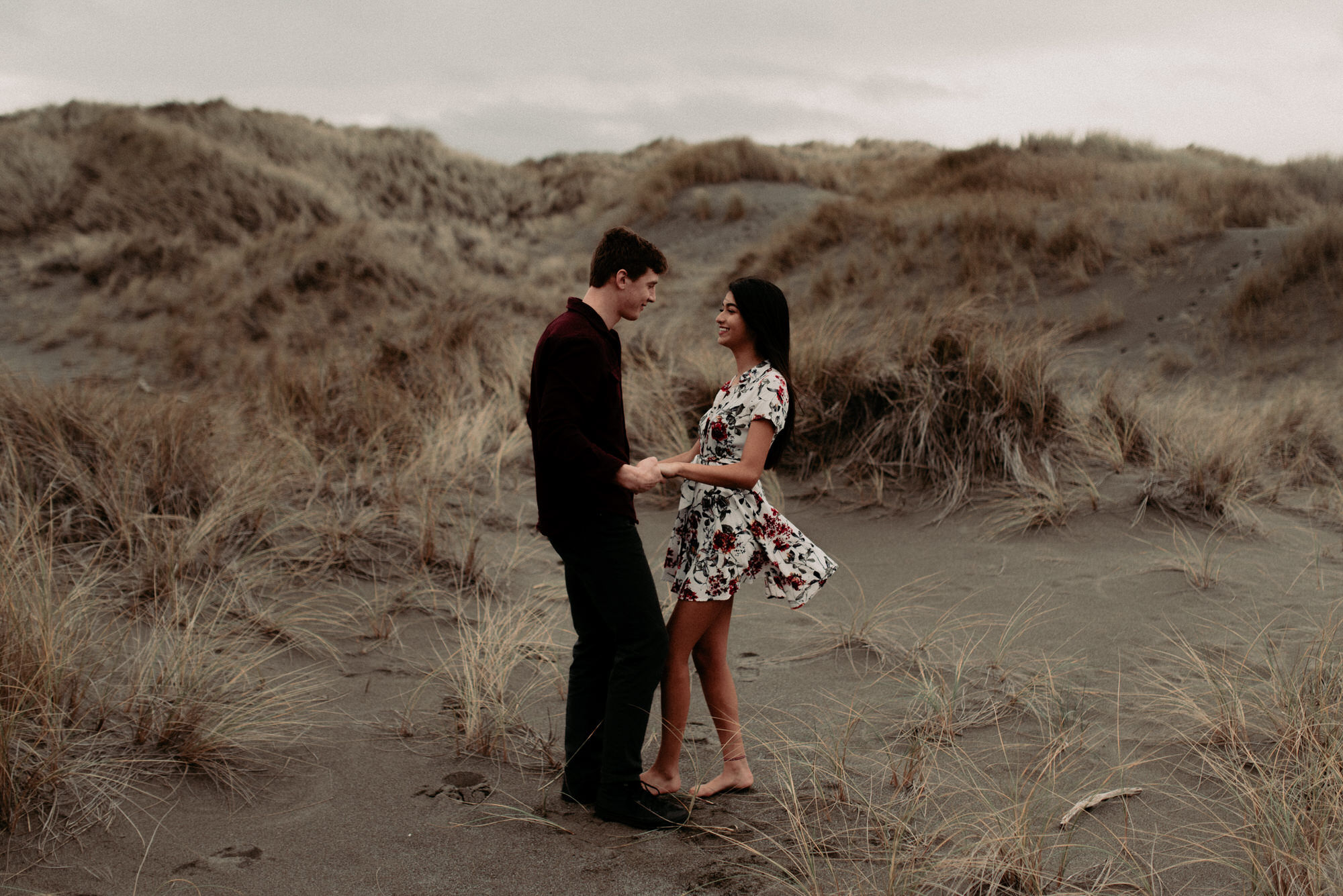 Engagements-25.jpg