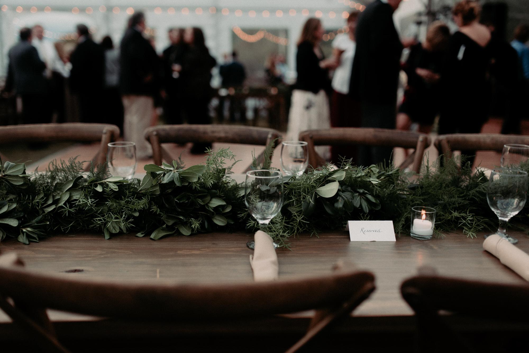 reception-2.jpg