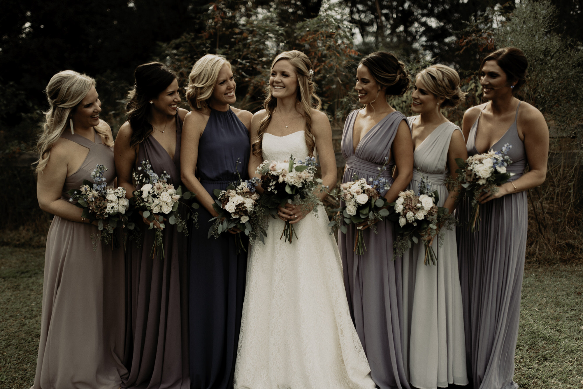 Family and Bridal 6.JPG