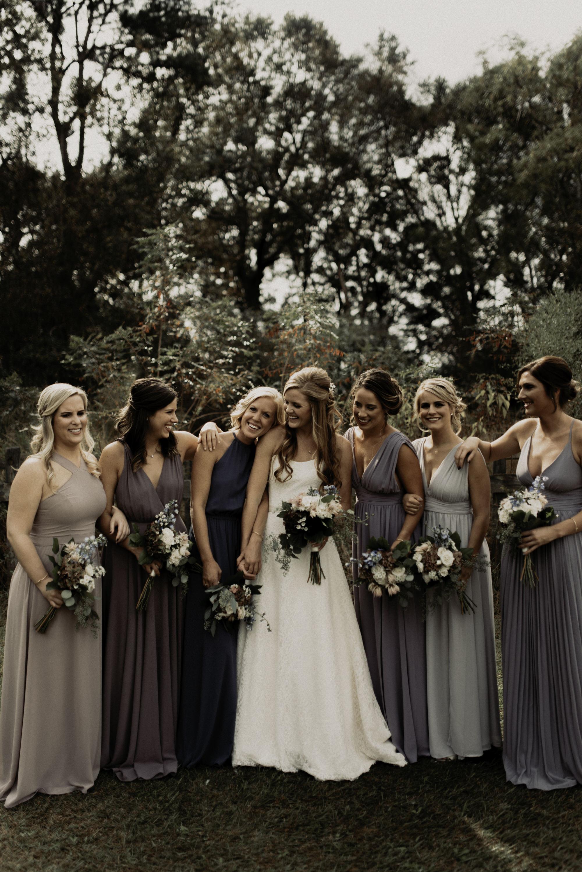 Family and Bridal 10.JPG