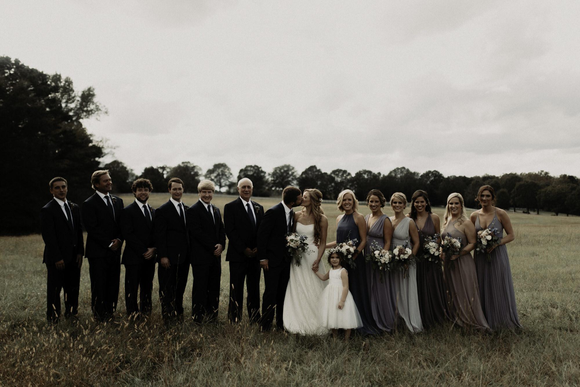 Family and Bridal 98.JPG