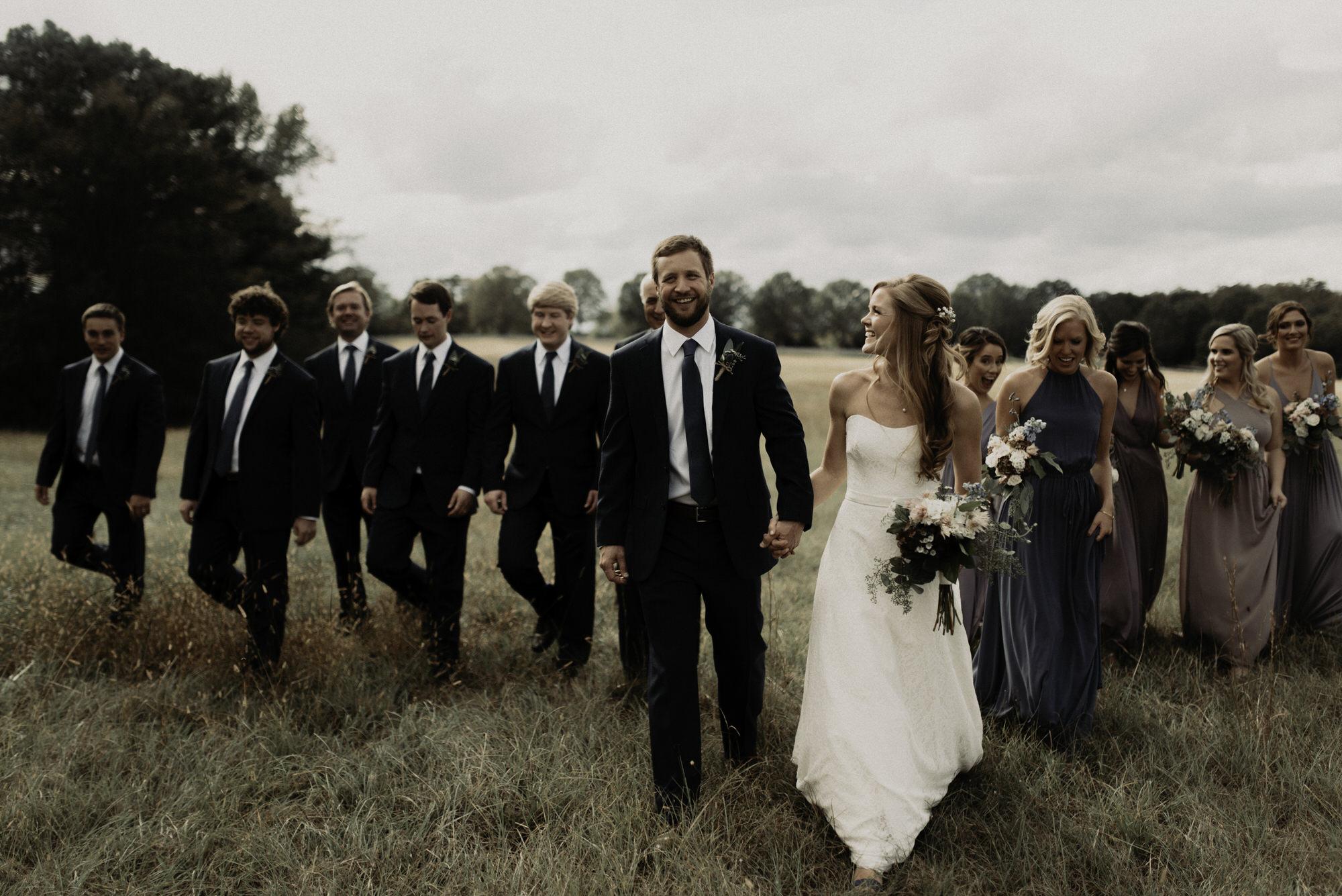 Family and Bridal 108.JPG