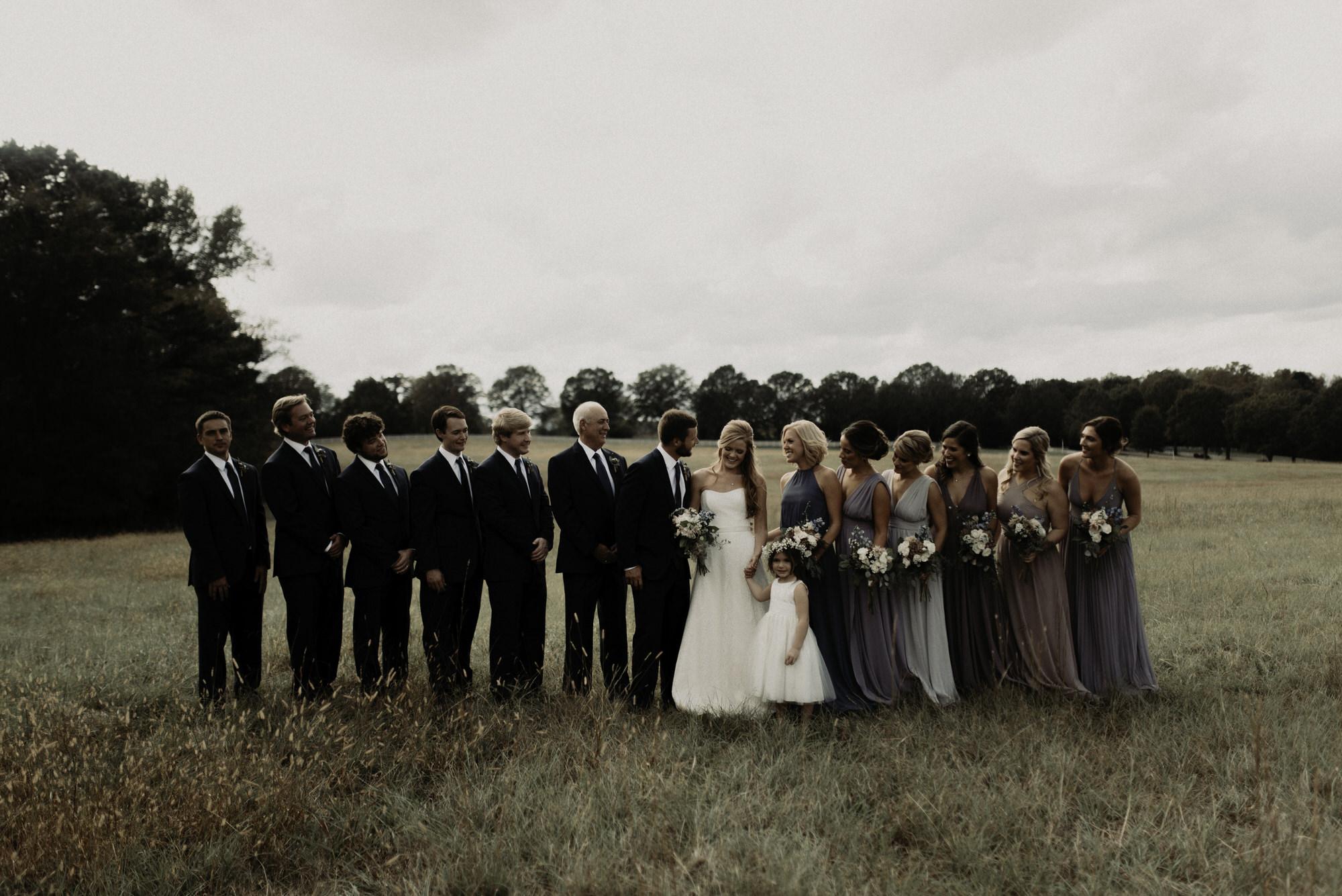 Family and Bridal 99.JPG