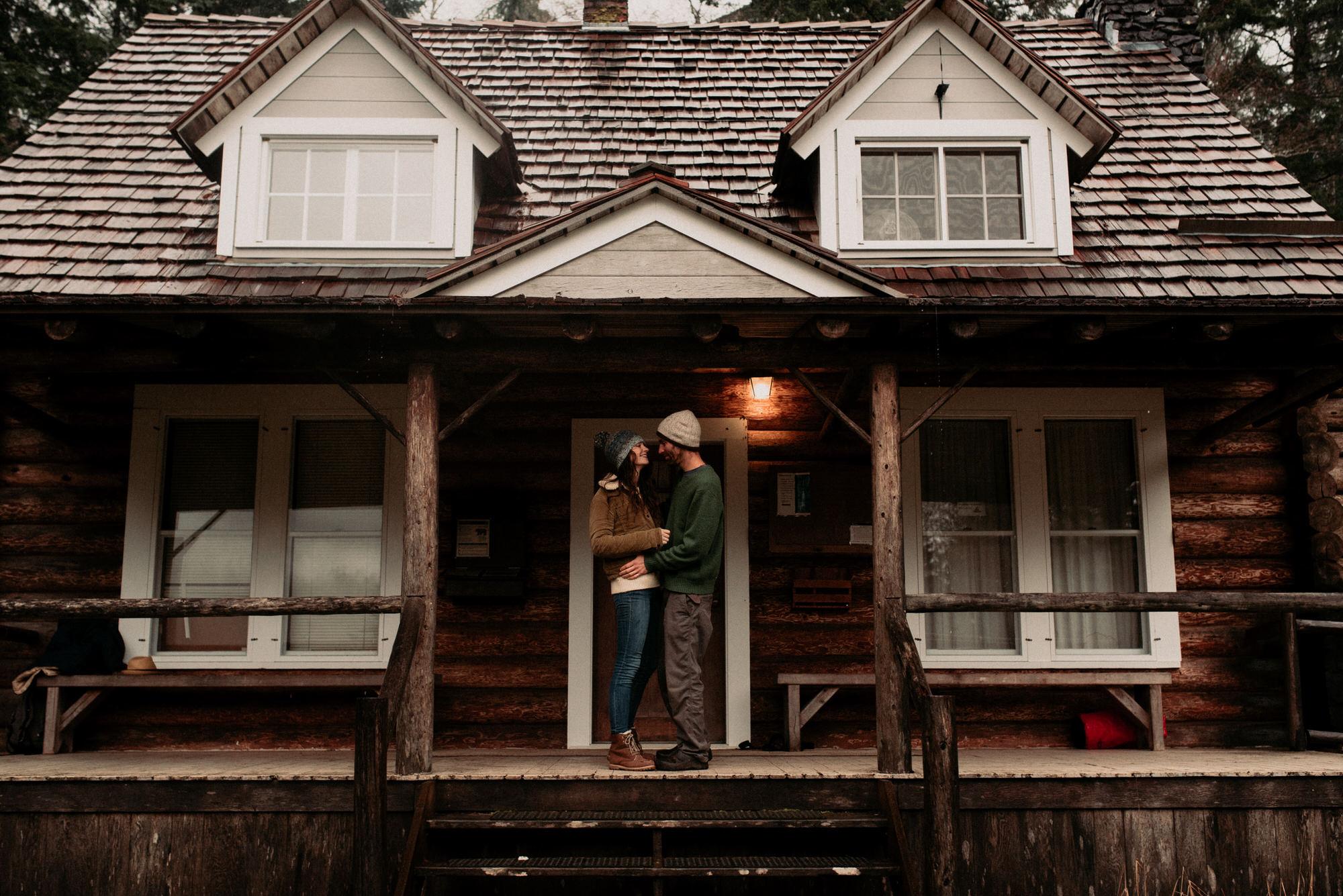 Rainy Olympic Coast Engagements , Lake Crescent Engagements , Olympic Peninsula , Jessica Heron Images, Rainy Engagements , Northwest Photographer jessicaheronimages.com:blog 1005.jpg