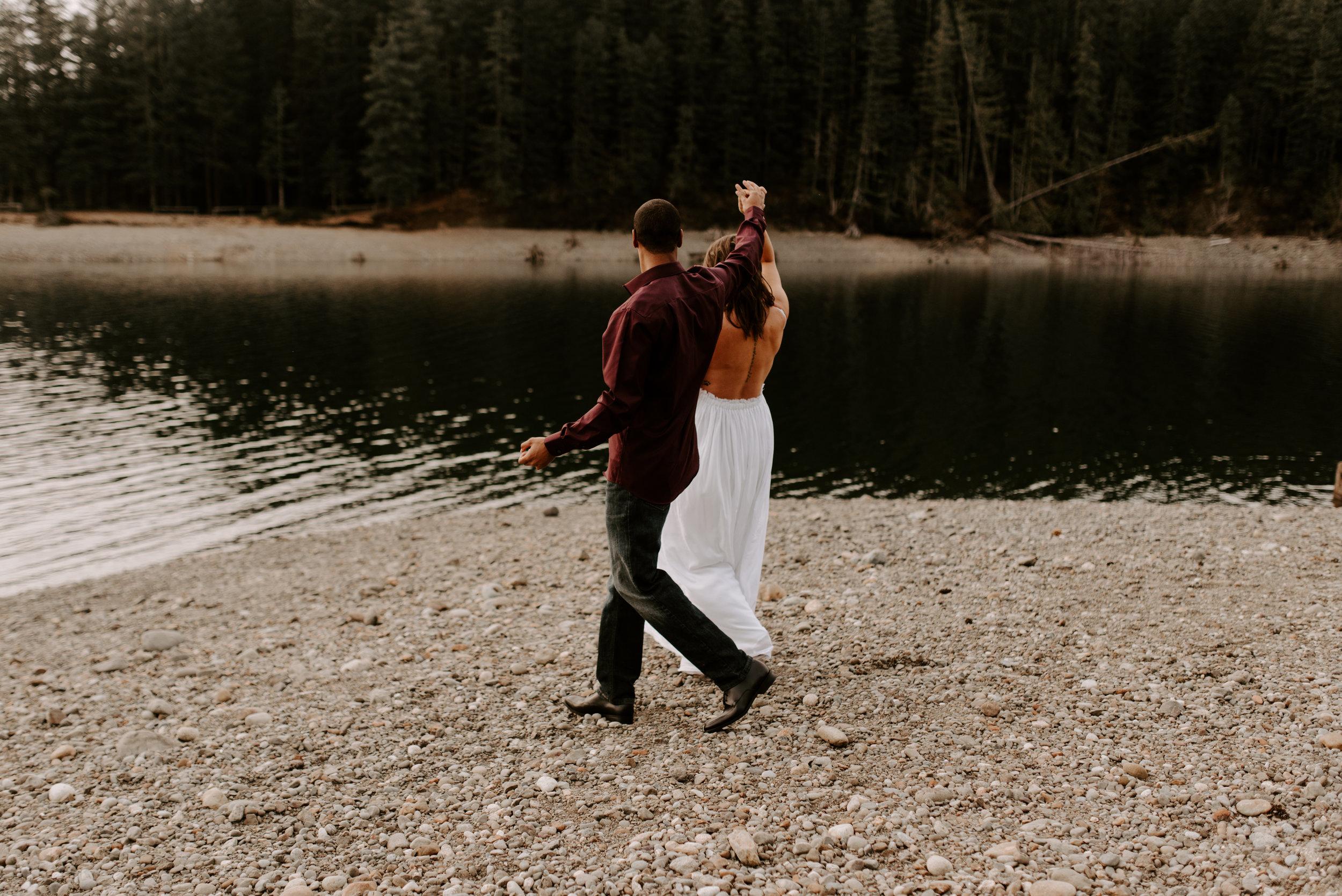 Engagements_-31.jpg