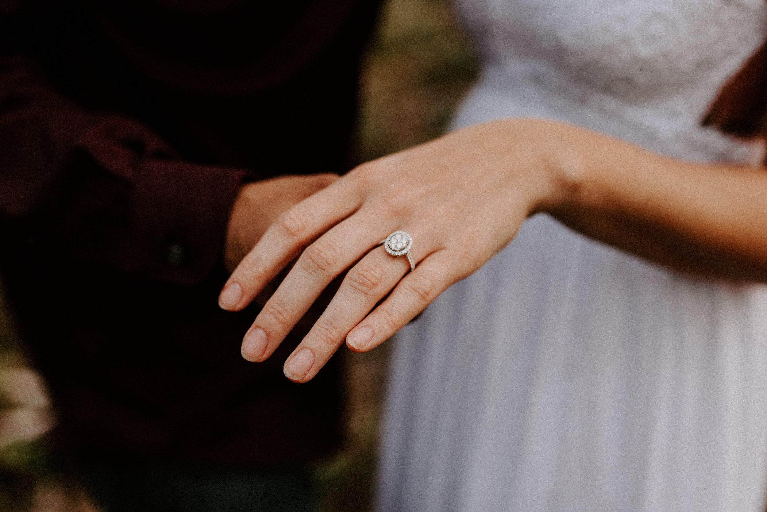 Engagements_-9.jpg