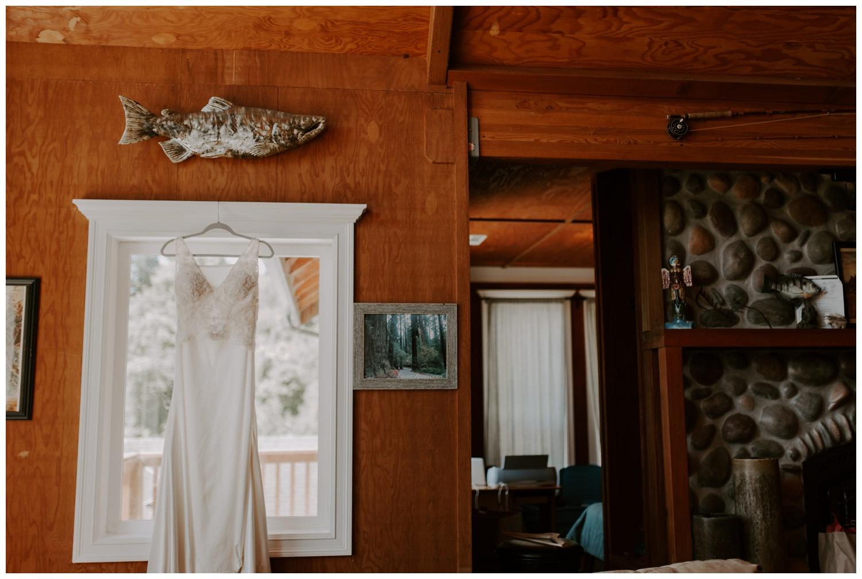 Klamath River Northern California Wedding - Oceana and Kenton - Jessica Heron Images 006.jpg