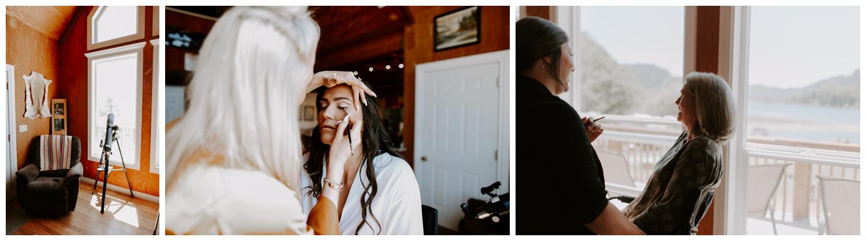 Klamath River Northern California Wedding - Oceana and Kenton - Jessica Heron Images 010.jpg
