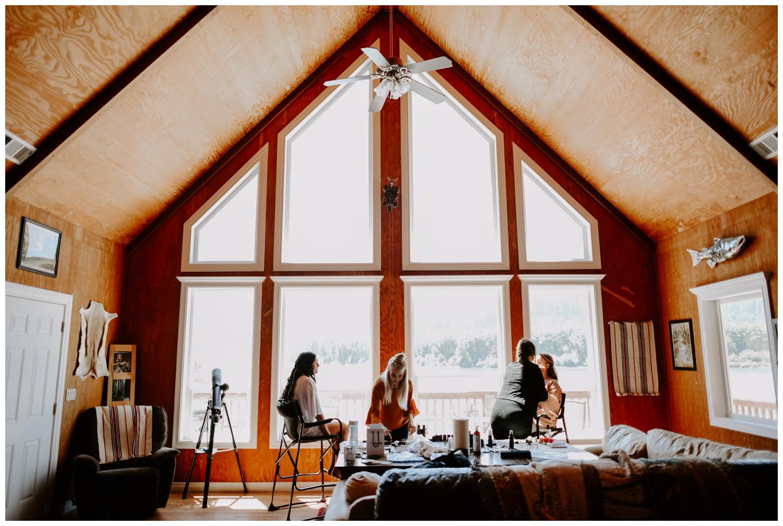 Klamath River Northern California Wedding - Oceana and Kenton - Jessica Heron Images 003.jpg