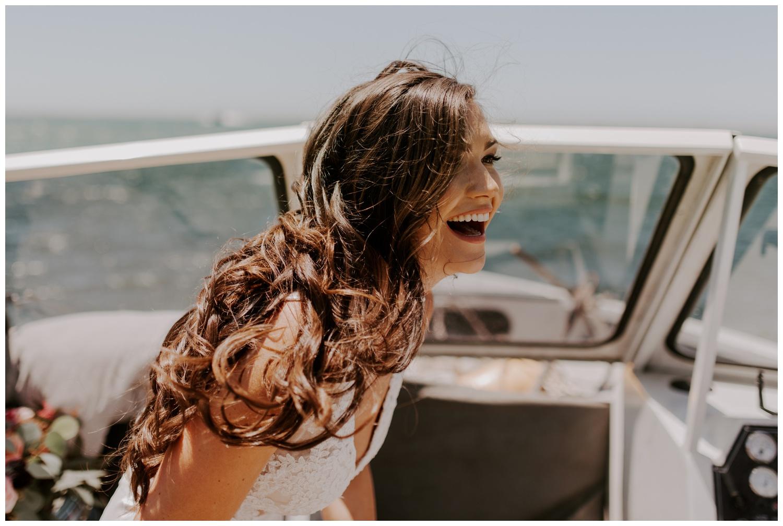Klamath River Northern California Wedding - Oceana and Kenton - Jessica Heron Images 021.jpg