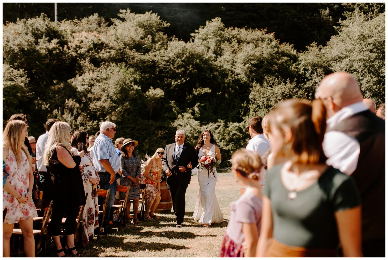 Klamath River Northern California Wedding - Oceana and Kenton - Jessica Heron Images 033.jpg