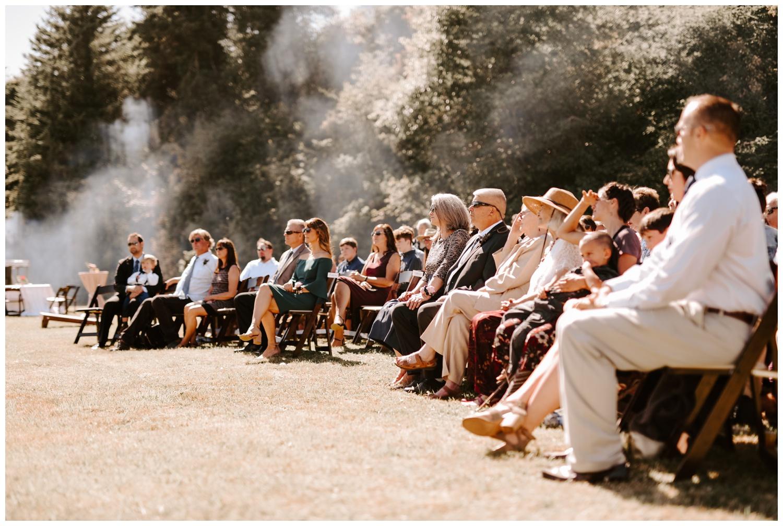 Klamath River Northern California Wedding - Oceana and Kenton - Jessica Heron Images 039.jpg