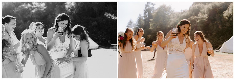 Klamath River Northern California Wedding - Oceana and Kenton - Jessica Heron Images 040.jpg