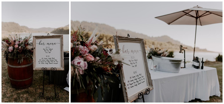 Klamath River Northern California Wedding - Oceana and Kenton - Jessica Heron Images 057.jpg