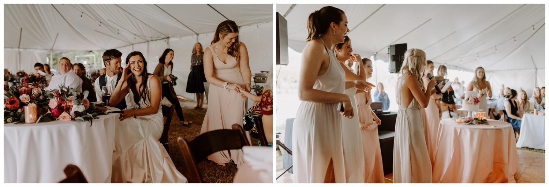 Klamath River Northern California Wedding - Oceana and Kenton - Jessica Heron Images 070.jpg