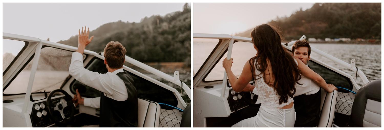 Klamath River Northern California Wedding - Oceana and Kenton - Jessica Heron Images 080.jpg