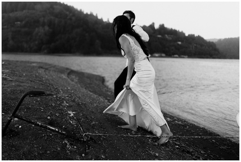 Klamath River Northern California Wedding - Oceana and Kenton - Jessica Heron Images 087.jpg
