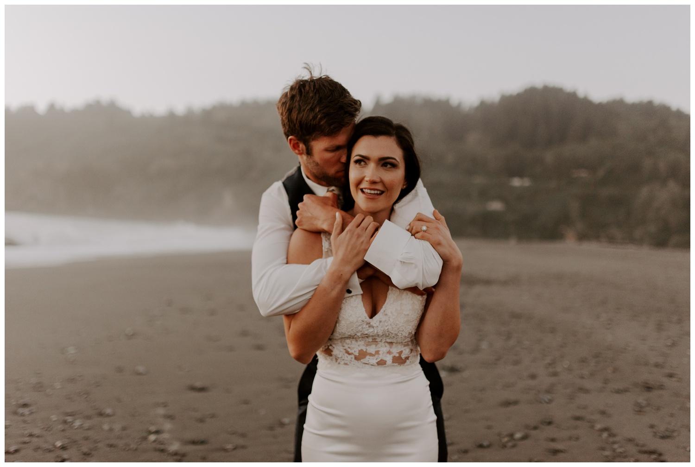 Klamath River Northern California Wedding - Oceana and Kenton - Jessica Heron Images 092.jpg