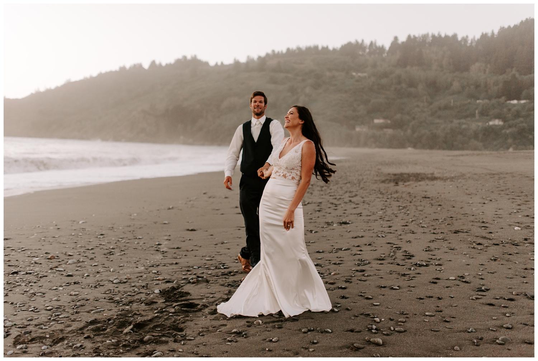 Klamath River Northern California Wedding - Oceana and Kenton - Jessica Heron Images 099.jpg