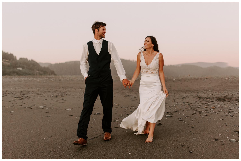 Klamath River Northern California Wedding - Oceana and Kenton - Jessica Heron Images 104.jpg