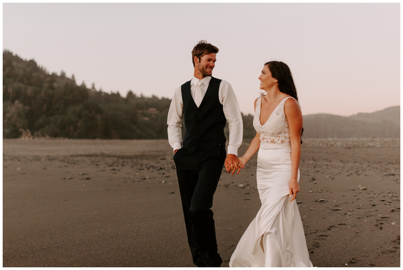 Klamath River Northern California Wedding - Oceana and Kenton - Jessica Heron Images 105.jpg