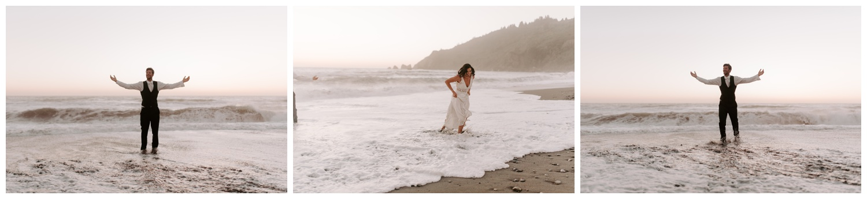 Klamath River Northern California Wedding - Oceana and Kenton - Jessica Heron Images 113.jpg